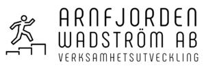 Arnfjorden Wadström AB -Verksamhetsutveckling
